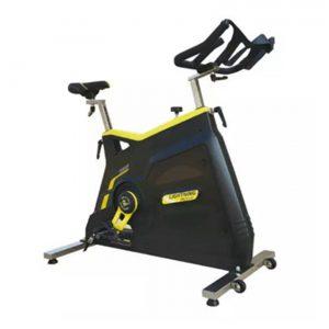 Commercial Spinning Bike (Belt Transmission) Without Light
