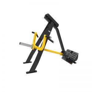 T-Bar Rower